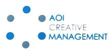 AOI CREATIVE MANAGEMENT